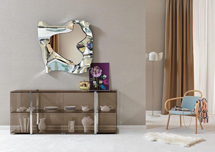 Зеркало Christine Fiam купить в Минске
