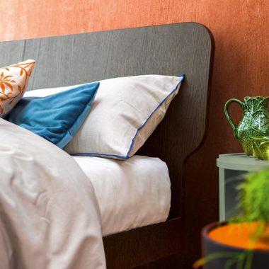 Кровать Clipper ALF Dafre купить в Минске