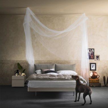 Кровать Cloud ALF Dafre купить в Минске