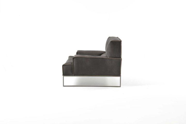 Кресло Cloud Frigerio купить в Минске