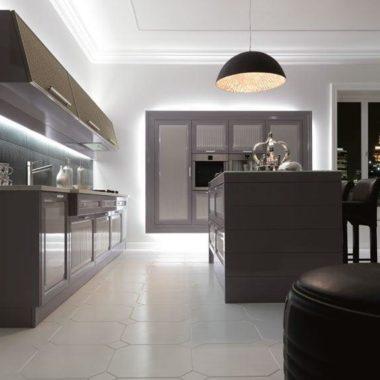 Кухня Convivio Modern Martini купить в Минске