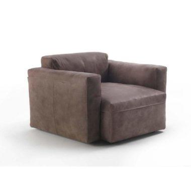 Кресло Cooper Frigerio купить в Минске
