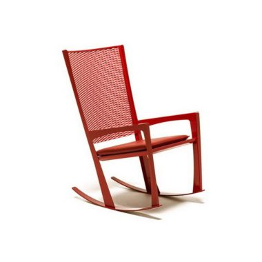 Кресло Cornelia Cattelan Italia купить в Минске
