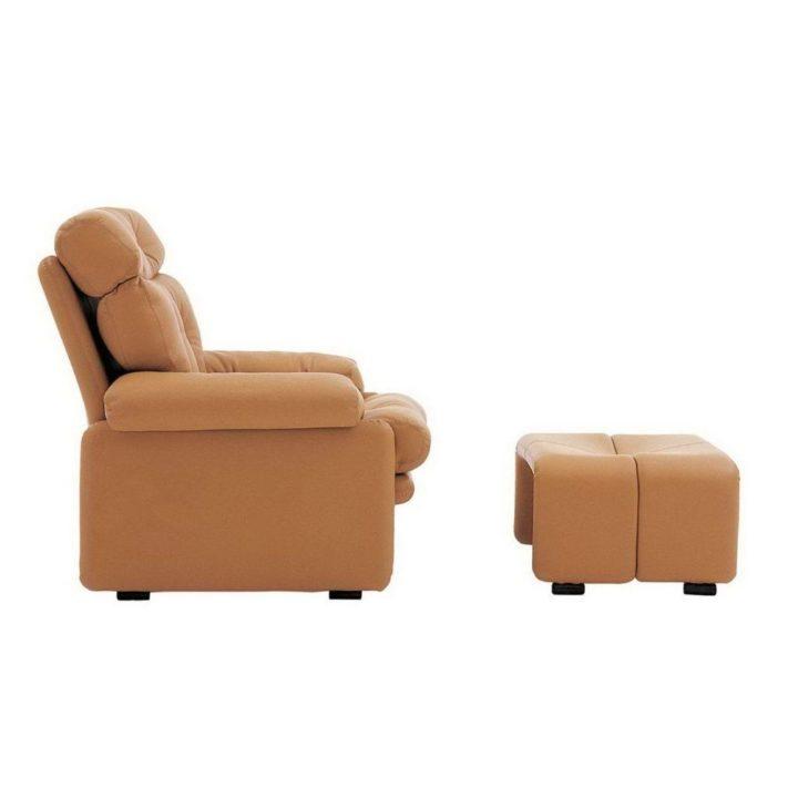 Кресло Coronado B B Italia купить в Минске