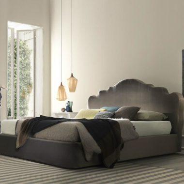 Кровать Coronas Bolzan купить в Минске