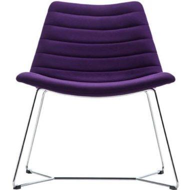 Кресло Cover ATT F-T Midj купить в Минске