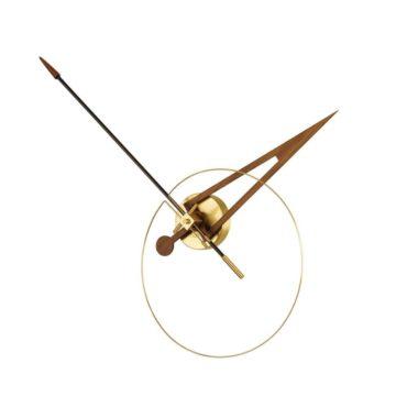 Часы Cris Nomon купить в Минске
