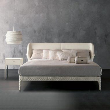 Кровать Cupido Rugiano купить в Минске