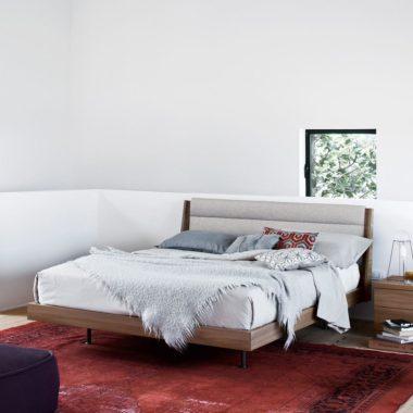Кровать Da-Do ALF Dafre купить в Минске