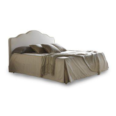 Кровать Dafne Bolzan купить в Минске