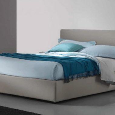 Кровать Daily Dorelan купить в Минске