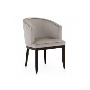 Кресло Dalila Seven Sedie купить в Минске