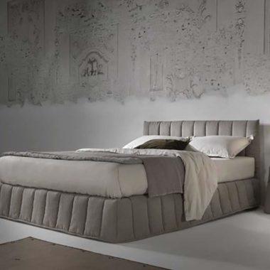 Кровать Darron Dorelan купить в Минске