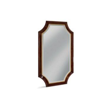 Зеркало Deco Cavio купить в Минске