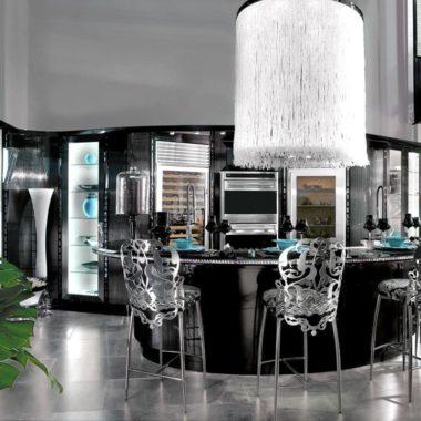 Кухня Diamond Brummel купить в Минске