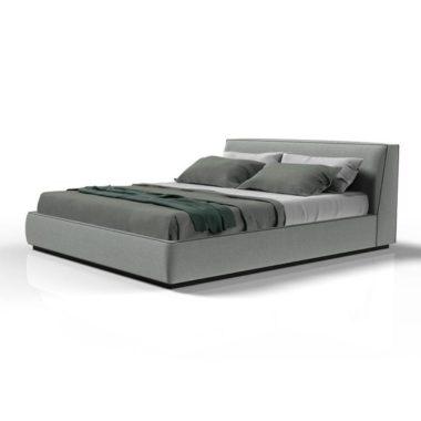 Кровать Dion Alberta Salotti купить в Минске