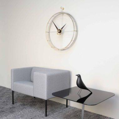 Часы Doble O Nomon купить в Минске