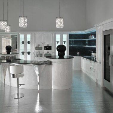 Кухня Dolce Vita Brummel купить в Минске