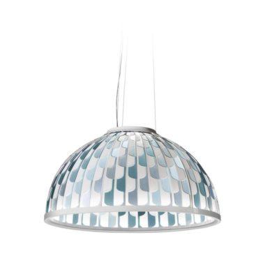 Светильник Dome Slamp купить в Минске