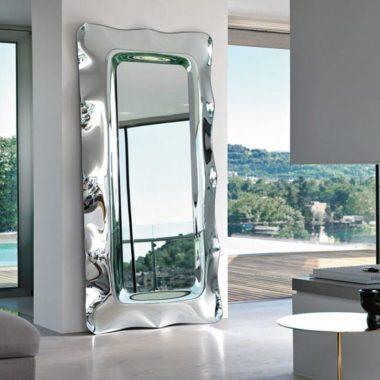 Зеркало Dorian Fiam купить в Минске