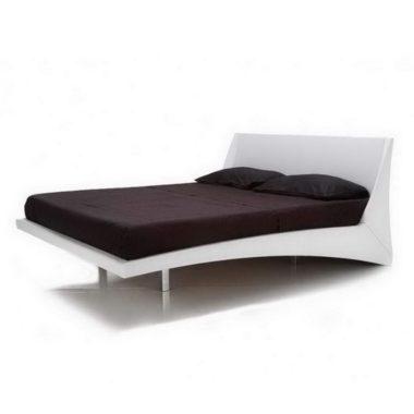 Кровать Dylan Cattelan Italia купить в Минске