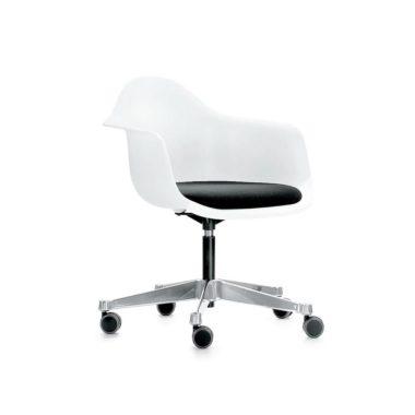 Кресло Eames Vitra купить в Минске