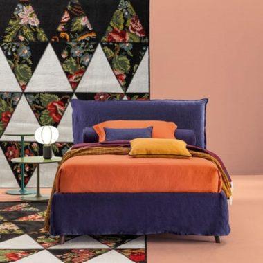 Кровать Edo Twils купить в Минске