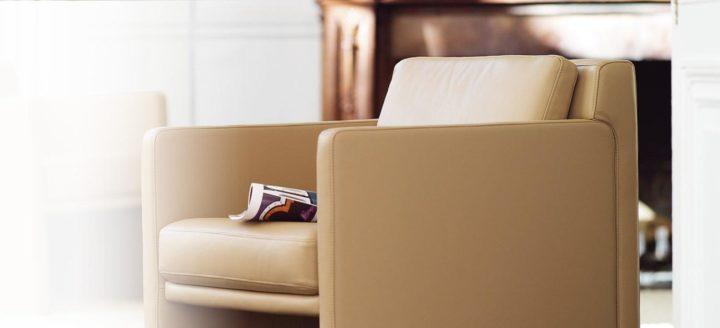 Кресло Ego Rolf Benz купить в Минске