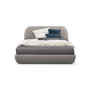 Кровать Ekeko Twils купить в Минске