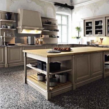 Кухня Elite Cesar купить в Минске