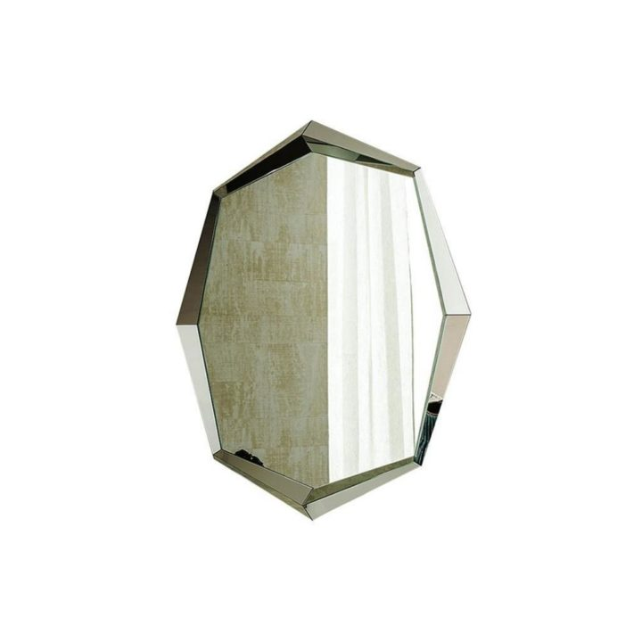 Зеркало Emerald Cattelan Italia купить в Минске