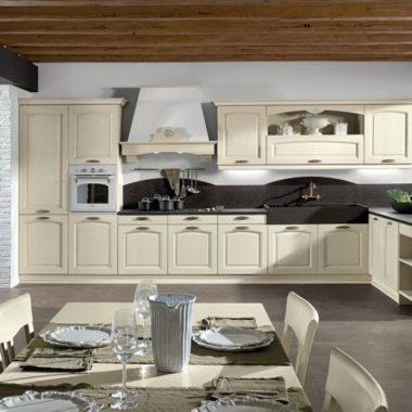 Кухня Emma Arredo3 купить в Минске