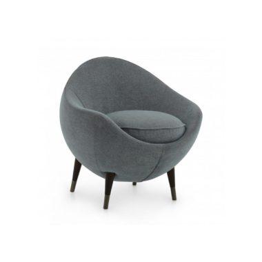Кресло Emma Seven Sedie купить в Минске