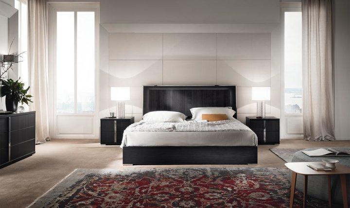 Спальня Etna ALF Italia купить в Минске