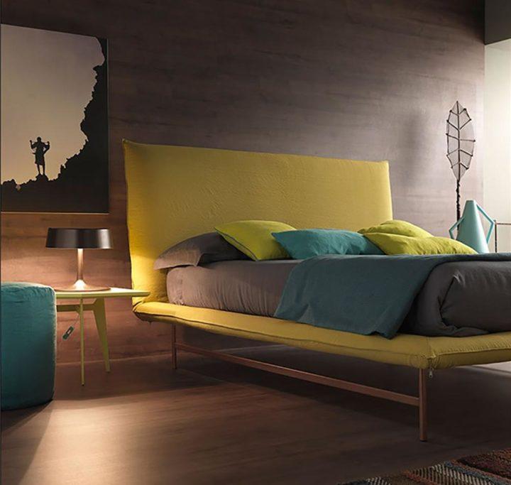 Кровать Fair Bolzan купить в Минске