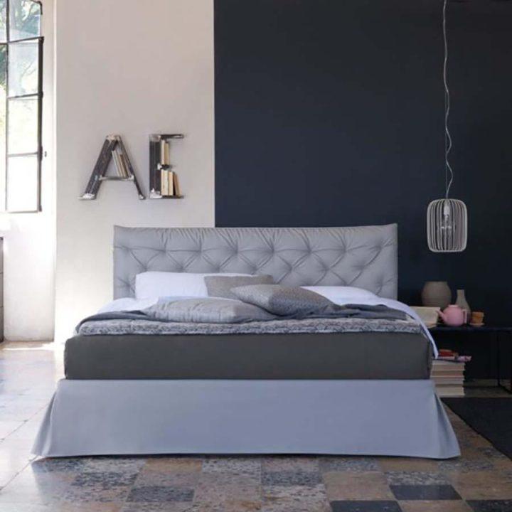 Кровать Fanker Dorelan купить в Минске
