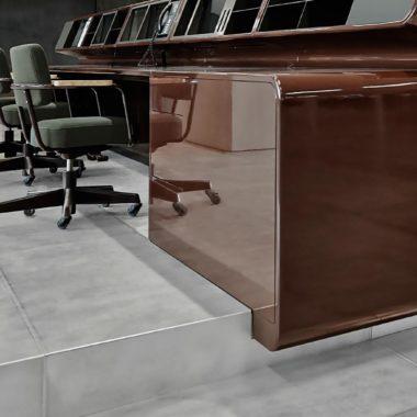 Кресло Fauteuil Vitra купить в Минске