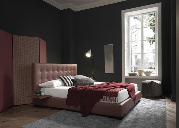 Кровать Freedom Bolzan купить в Минске