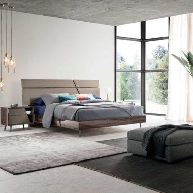 Спальня Frida ALF Italia купить в Минске