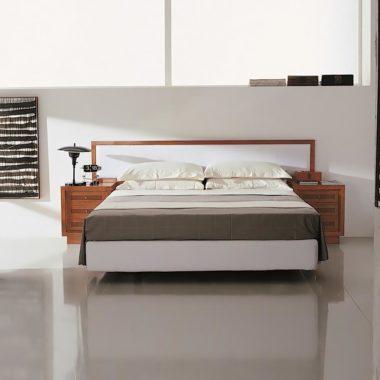 Кровать G 1246 Annibale Colombo купить в Минске