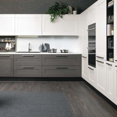 Кухня Gallery Lube купить в Минске