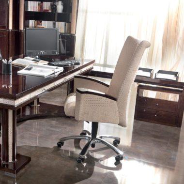 Кресло Genesis Turri купить в Минске