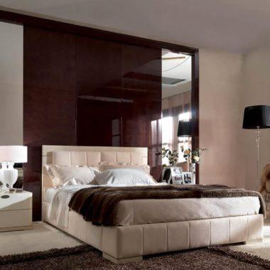 Кровать Genesis Turri купить в Минске