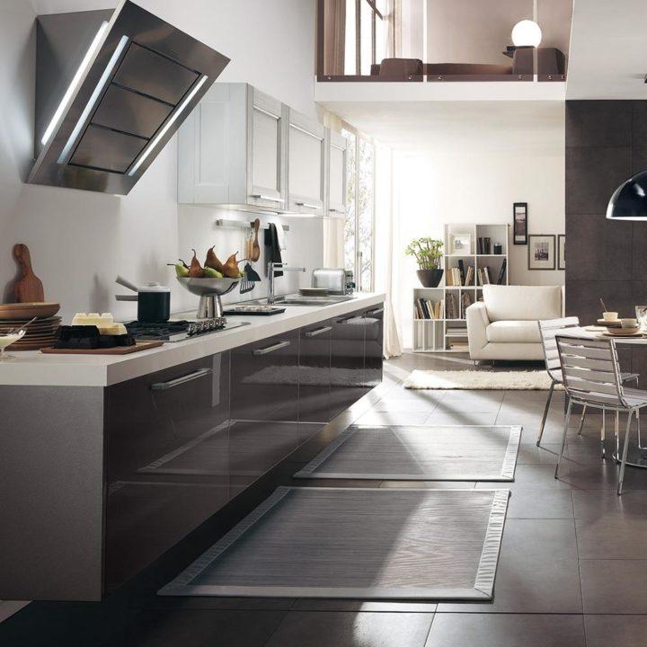 Кухня Georgia Lube купить в Минске