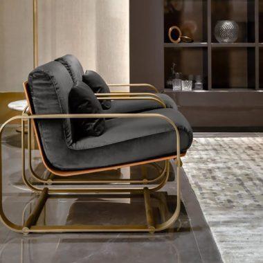 Кресло Giza Daytona купить в Минске