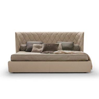 Кровать Grace Alberta Salotti купить в Минске