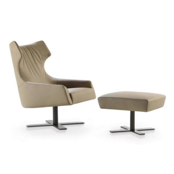 Кресло Grace Busnelli купить в Минске