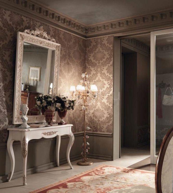 Спальня Gran Guardia Francesco Pasi купить в Минске