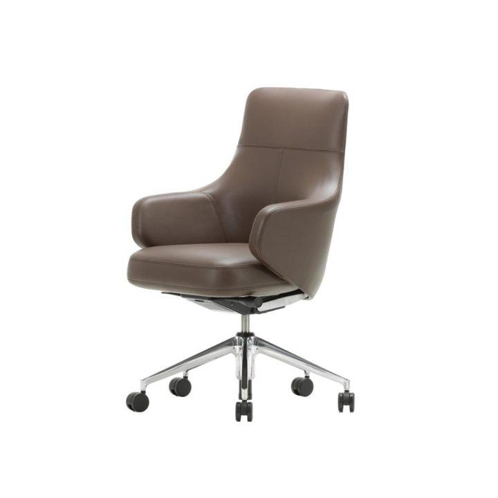 Кресло Grand Vitra купить в Минске