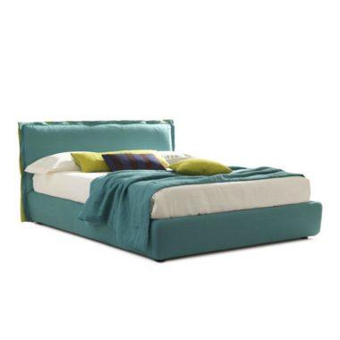Кровать Handsome Bolzan купить в Минске